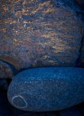 Arrifana Rocks